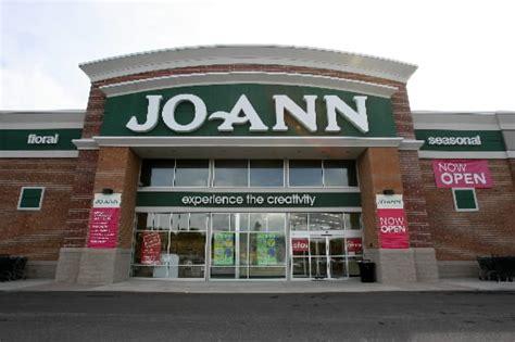 joann fabric joann fabric store archives mojosavings com