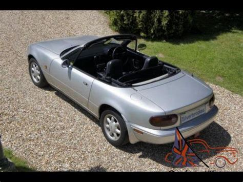 old car manuals online 1991 mazda mx 6 seat position control service manual electric and cars manual 1991 mazda mx 6 interior lighting mazda mx 5 1 6