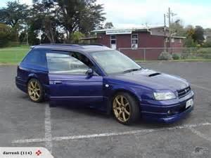 99 Subaru Legacy Gt Subaru Legacy 1999 Subaru Legacy Review
