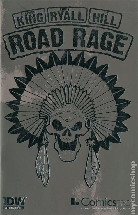 road rage books road rage 2012 idw comic books