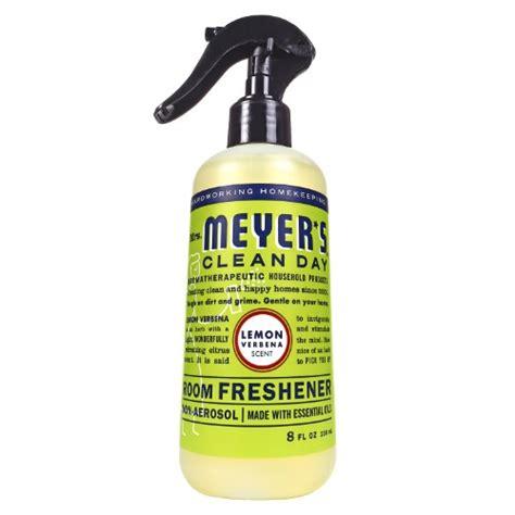 mrs meyer s room freshener mrs meyer s clean day room freshener geranium 8 fl oz jet
