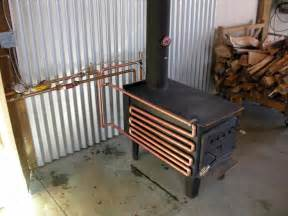 idea for wood furnace design 25 best ideas about rocket stove water heater on