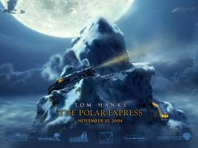 Pin polar express train videos polar express toy train polar express