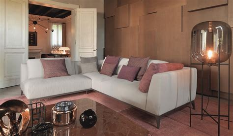 7 major interior design trends 2017 home interior design
