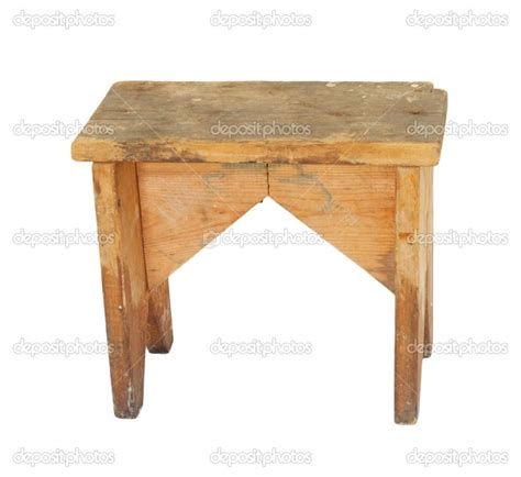 make a stool wood diy projects made from recycled wood make a wooden stool