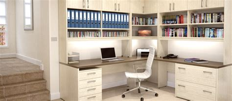 4 pieces of furniture your home office needs bonsoni news