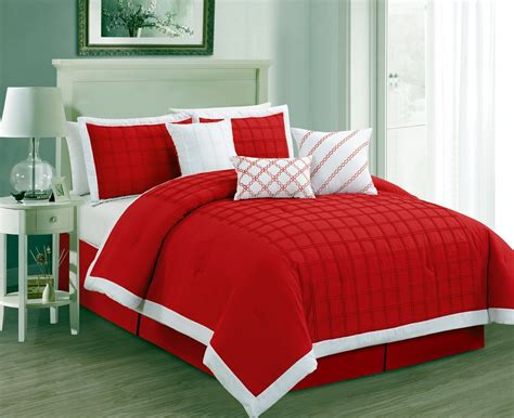 red black and white queen comforter set red black and white queen comforter medium size of and