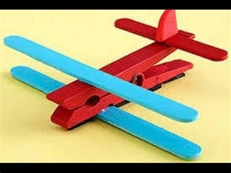 como hacer carrito con material reciclable juguetes como hacer juguetes con material reciclado