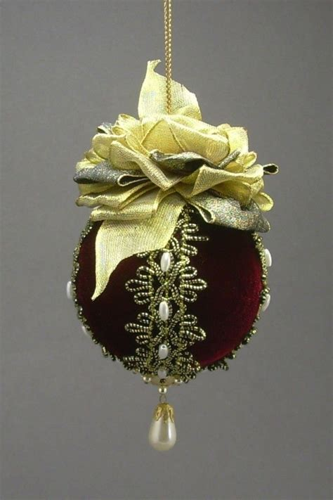 images  victorian christmas  pinterest