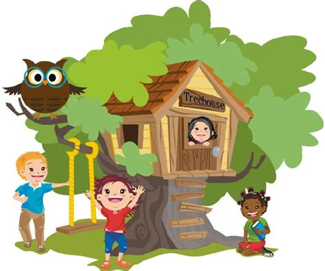 tree house academy treehouse kids academy na id child care center