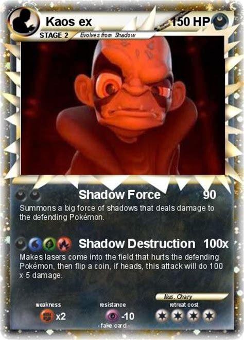 kaos card images images