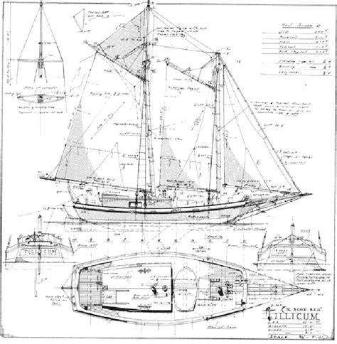 gulf scow schooner gulf coast scow schooner boats pinterest boating