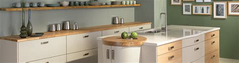 kitchen design and fitting chepstow and bulwark home improvement supplies for a