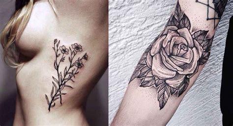 foto tato keren di tangan tato paling keren di tangan foto anak sma