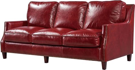 oakridge sofas reviews oakridge sofas reviews thecreativescientist com