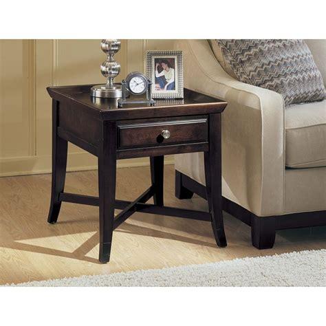 broyhill fontana sofa table broyhill tuscany bedroom set quot broyhill furniture