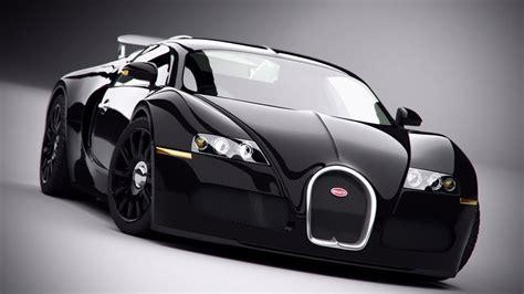 bugatty veyron super sport   car wallpaper