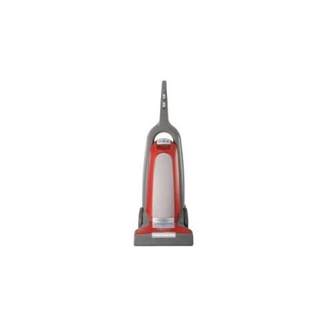 Vacuum Cleaner Rp electrolux upright vacuum