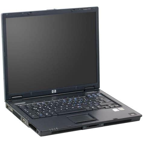 die internationalen tastaturbelegungen hp nc 6320