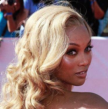 platinum blonde hair on black women honey blonde hair on black women the hairstyle 9