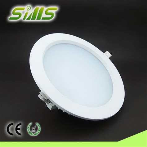 dimmable led ceiling light sims model number sims cel0702