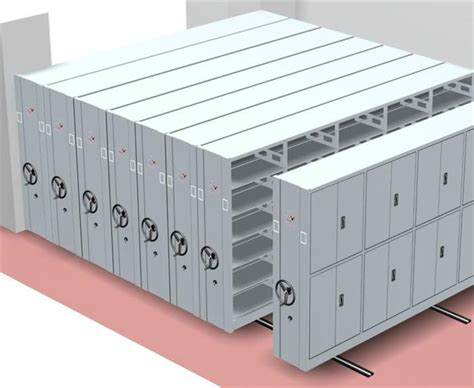compact systems compact storage system office furniture co luoyang