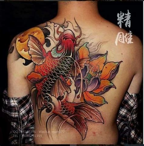 21 best images about koi fish tattoos on pinterest koi 458 best images about koi on pinterest koi dragon tattoo