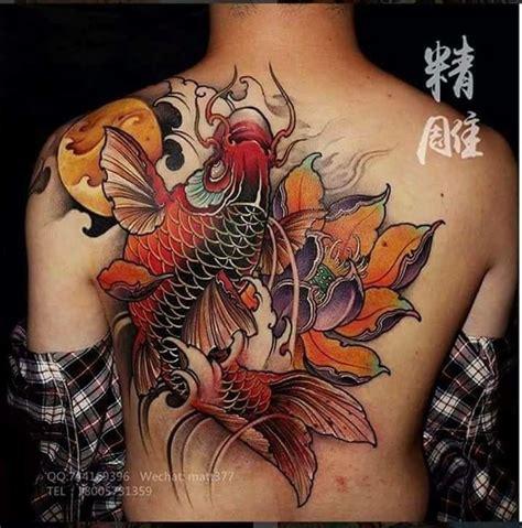 tattoo gallery koi 458 best images about koi on pinterest koi dragon tattoo