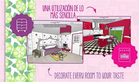 dream home app 4 aplicaciones para tener un hogar organizado y limpio