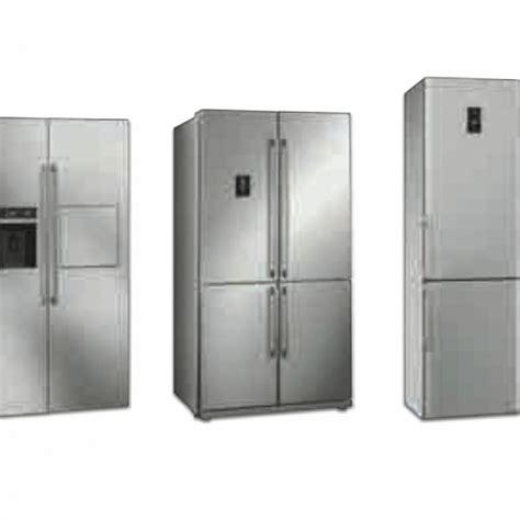 cucine libera installazione smeg cucine bologna cucine componibili vendita cucine
