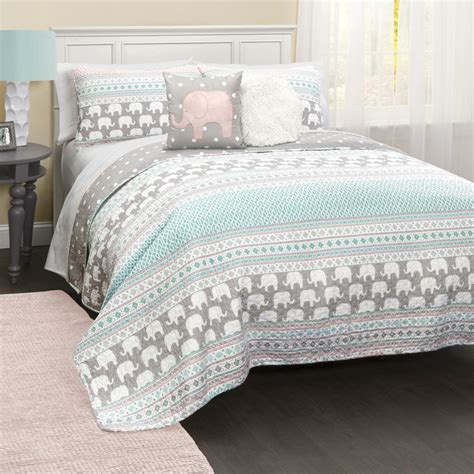 Quilt Bedding Sets Best 25 Elephant Bedding Ideas On Elephant