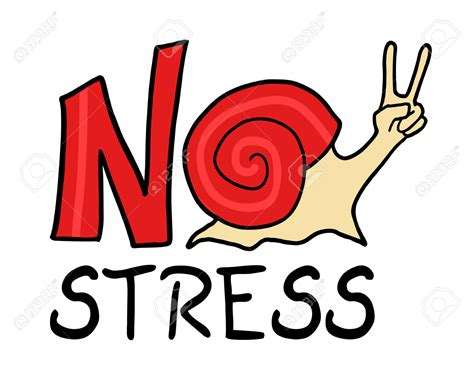 stress clipart stress clipart clipground