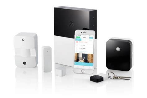 abode home security system review easy to install