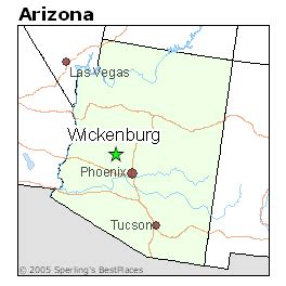 wickenburg arizona map wickenburg az pictures posters news and on your