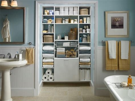 Can You Wash Bathroom Floor Mats Walk In Closet And Bathroom Ideas 15 Ways To Make Your