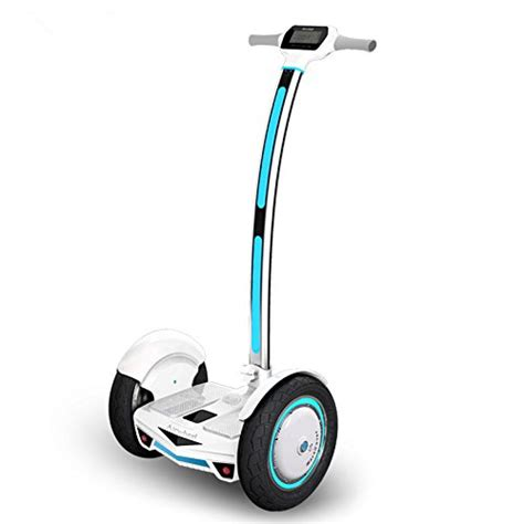 Two Wheels airwheel self balance electric bike two wheels scooter s3