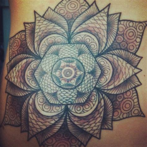 tattoo shops in salt lake city images