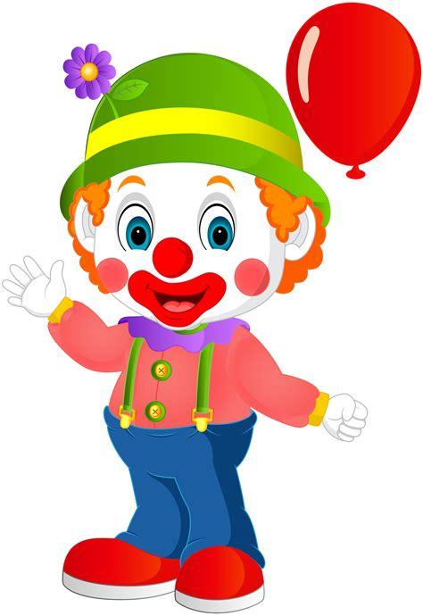 clown clipart clown clipart pencil and in color clown clipart