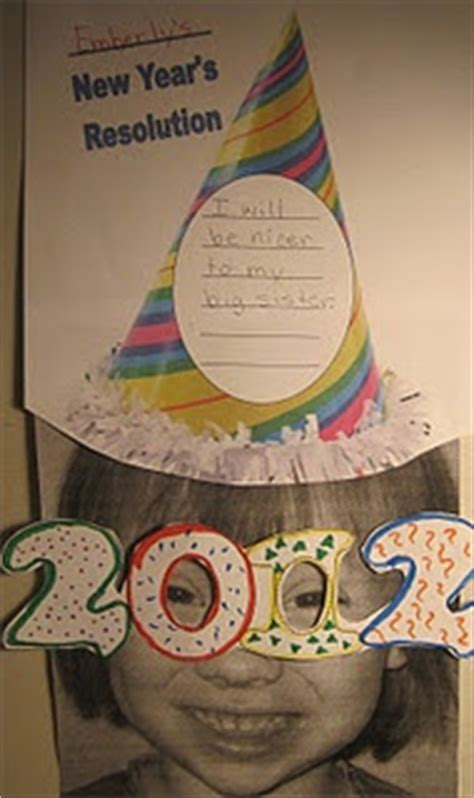 new year teaching ideas cool bulletin board for new year new year s teaching