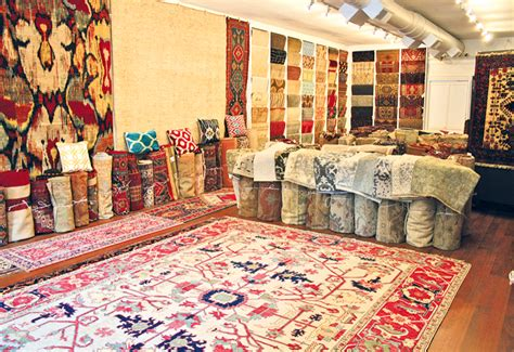 rug stores in raleigh nc robert fritz rugs inc robert fritz rugs inc only rugs always