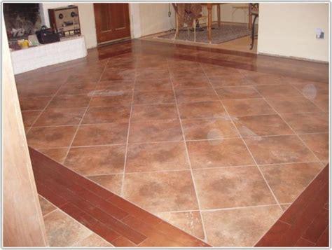 unique tile tile floor designs for entryways tiles home decorating