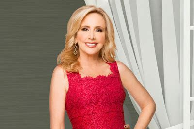 necklace worn by shannon beador on real housewives of orange county irealhousewives the 411 on american international real