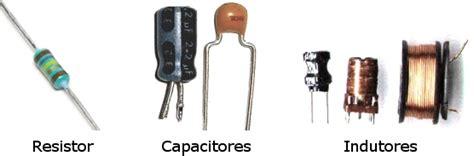 o que é capacitor equivalente forum eletronica2001 novo componente o memristor