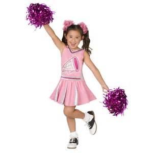 kid cheerleader halloween costumes pics photos cheerleader halloween costumes for kids and