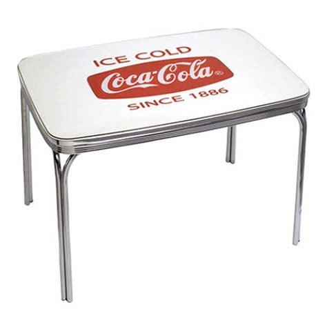 american diner bench seating lavieen rakuten global market american diner coca
