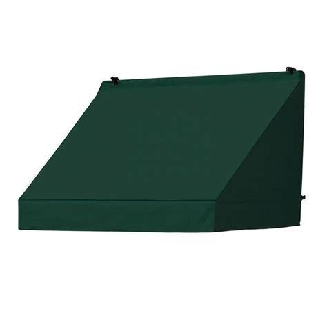 awning covers replacement awnings in a box 4 ft classic awning replacement cover