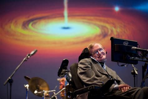 stephen william hawking thoughts stephen hawking 1942 2018 astronomy now