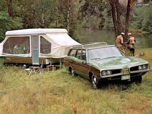 1970 Dodge Coronet Station Wagon Images Of Dodge Coronet Station Wagon 1970 800x600