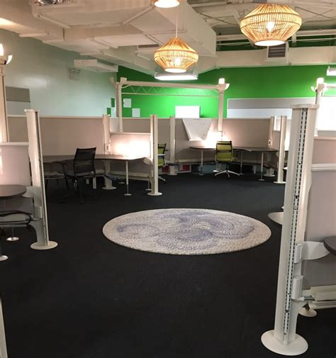 the arms room orlando co working space opens for entrepreneurs on the west side of orlando orlando rising