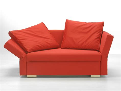 bright sofa are comfortable folding bright sofas